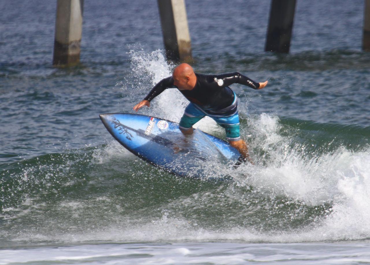 East coast surf boob thread, popular ebony porn stars