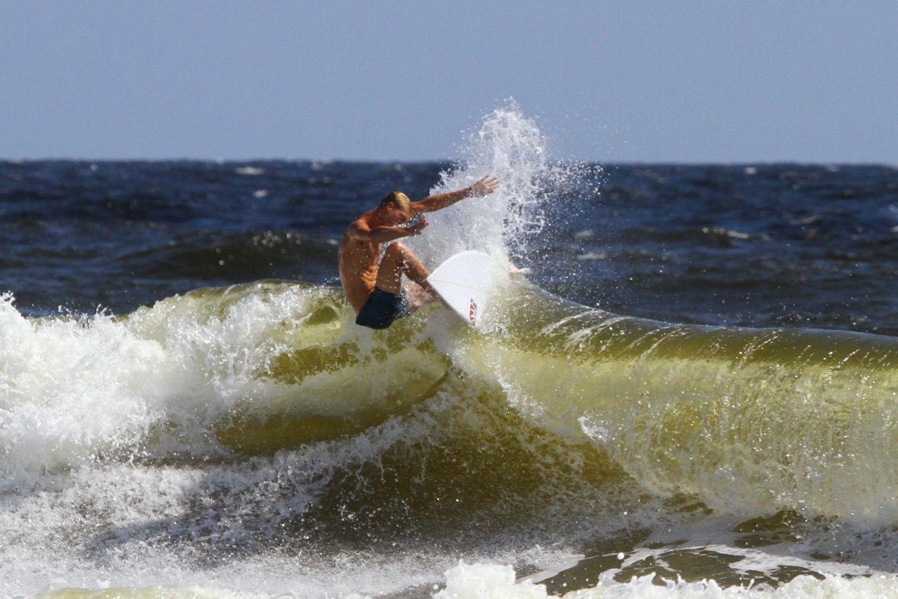 east-coast-surf-boob-thread