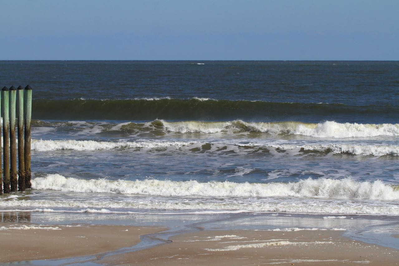Need Want Hi Res Images Let Us Know At Info911surfreport