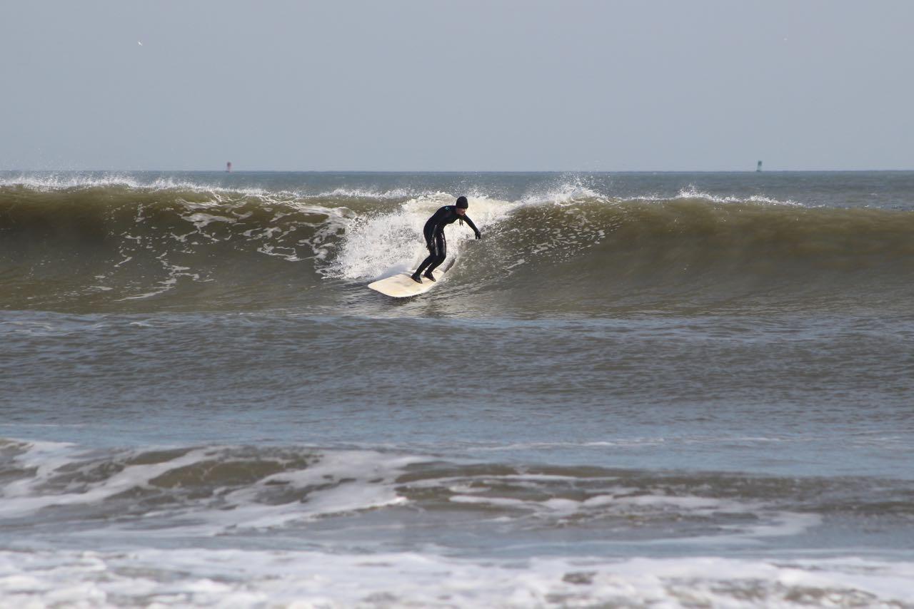 High Tides Jacksonville Beach Fl