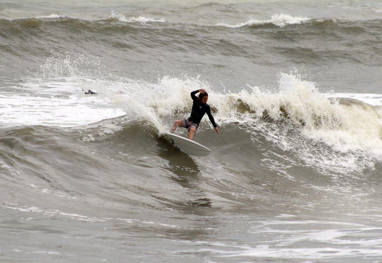 911 surf report 1E4A1939 - 911 Surf Report - Poles Surf Report - Jacksonville Beach ...