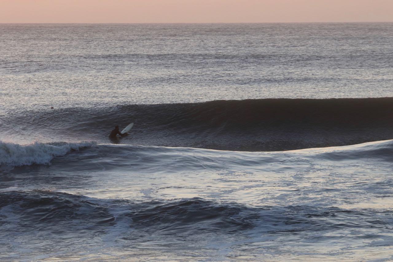 911 surf report 1E4A2142 - 911 Surf Report - Poles Surf Report - Jacksonville Beach ...