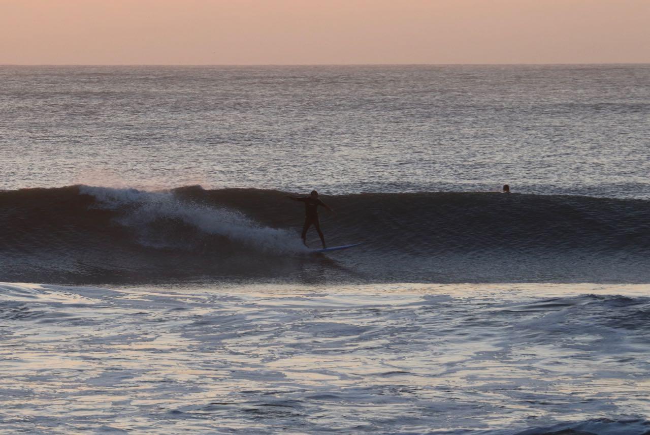 911 surf report 1E4A2155 - 911 Surf Report - Poles Surf Report - Jacksonville Beach ...