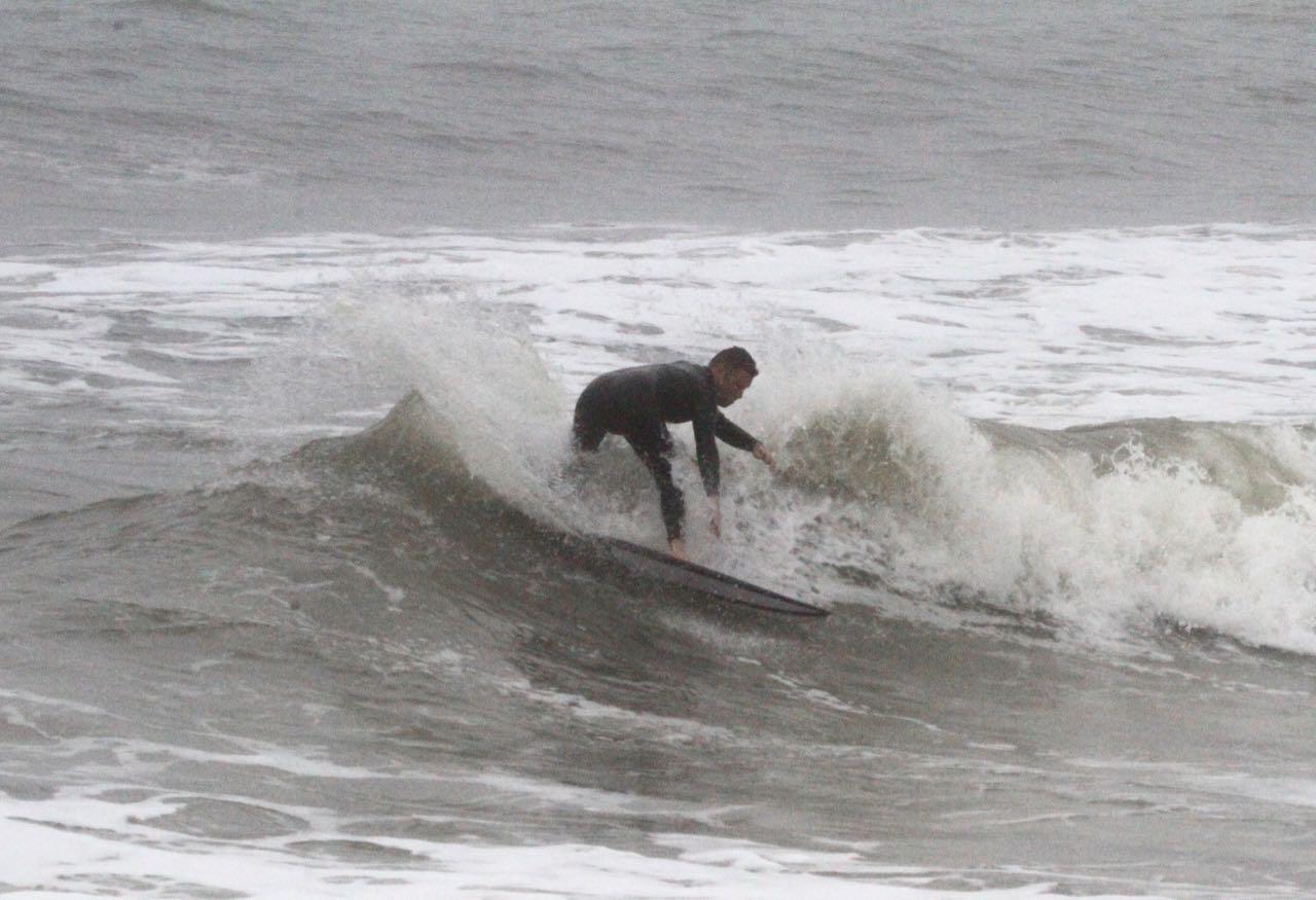 911 surf report IMG_0141 - 911 Surf Report - Poles Surf Report - Jacksonville Beach ...