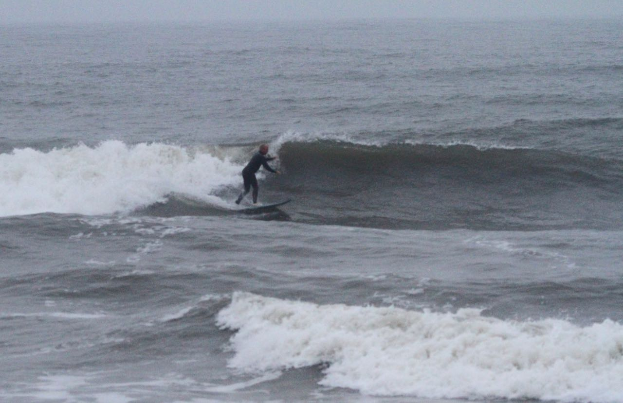 911 surf report IMG_9961 - 911 Surf Report - Poles Surf Report - Jacksonville Beach ...