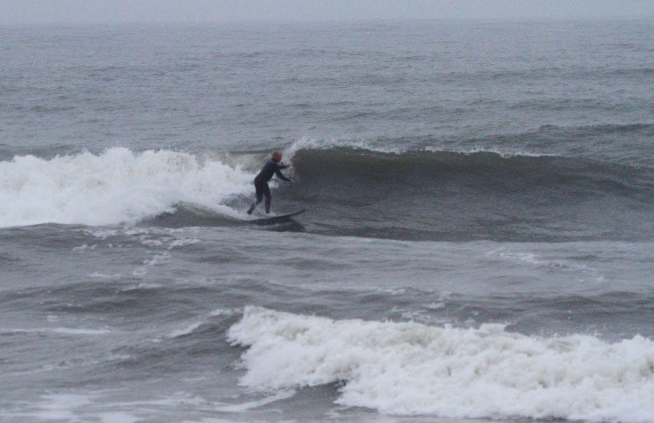 911 surf report IMG_9961 - 911 Surf Report - Poles Surf Report - Jacksonville Beach ...