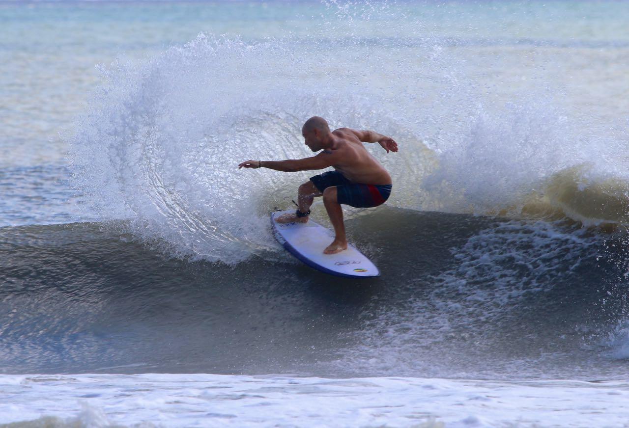 1e4a4329 Jacksonville Beach Surf Report Hanna Park