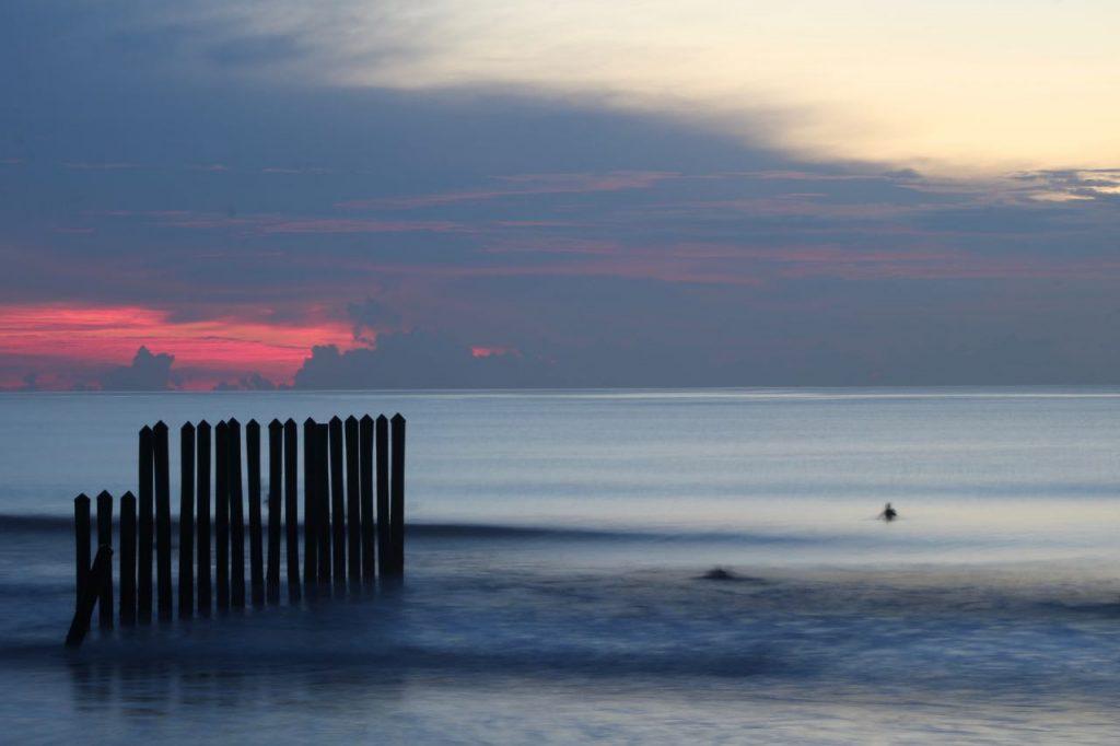 Tuesday Morning Fernandina Beach Fl