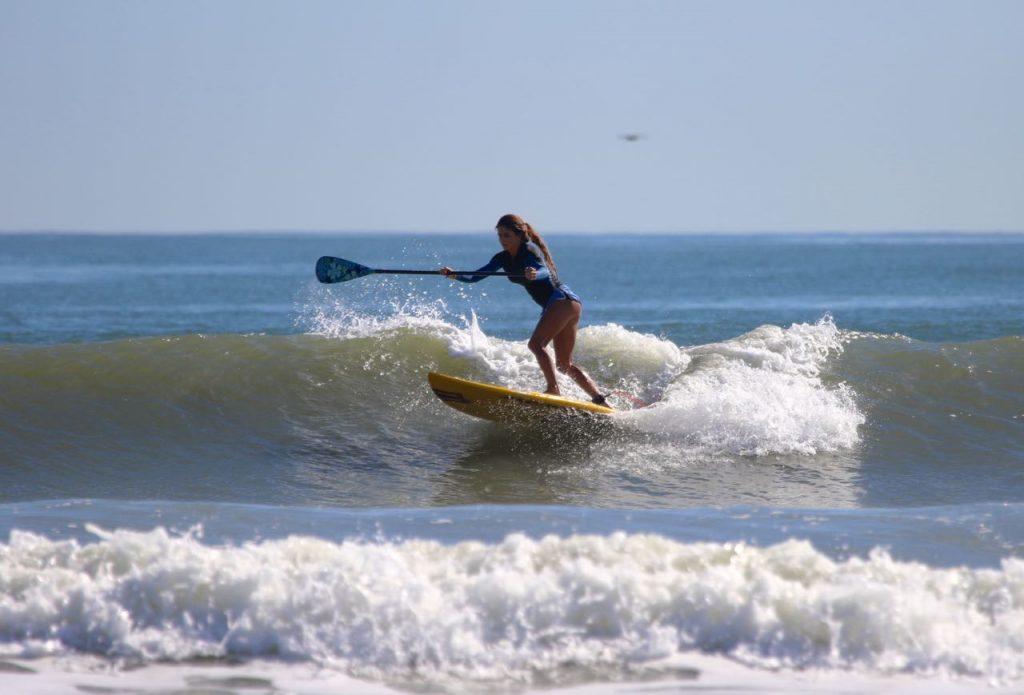 Tides For Jacksonville Beach Fl