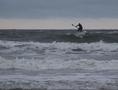Wednesday November 14th Surf Report #1 Jacksonville FL