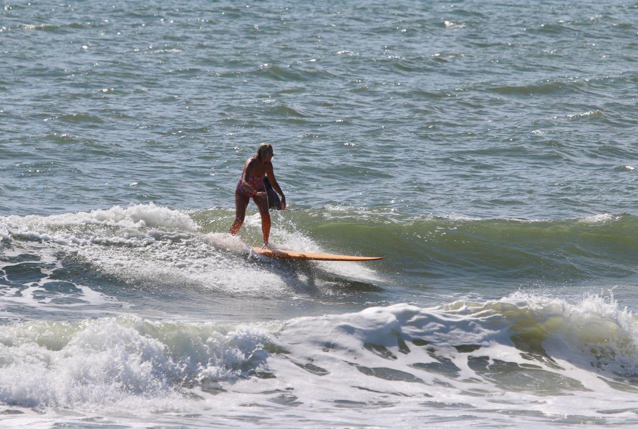 1e4a7376 Jacksonville Beach Surf Report Hanna Park