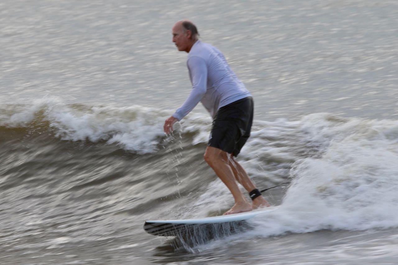 1e4a5948 Jacksonville Beach Surf Report Hanna Park