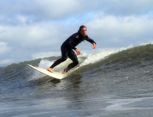 Jacksonville Fl Surf Recap Saturday December 14
