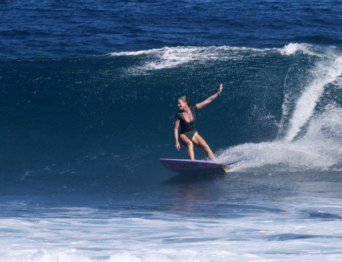 Puerto Rico Recap by Surfer Joe in Puerto Rico