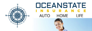 Oceanstate Insurance - Home - Life - Auto Insurance