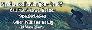 Real Estate Service - Keller Williams Realty