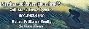 Marl Lowe at Keller Williams Real Estate