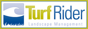 Turf Rider Lawn and Landscaping Jacksonville Florida