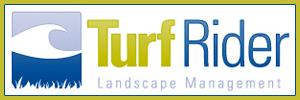 Jacksonville Beach Florida Lawn Care - Turf Rider